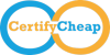 CertifyCheap International