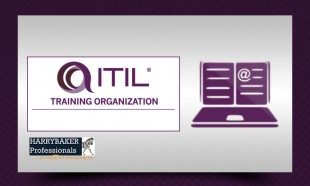 ITIL Service Design Online Exam - Free SD Course