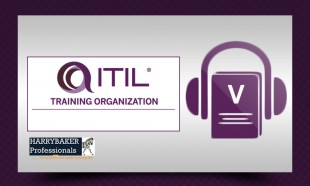 ITIL Service Offerings and Agreements SOA Online Training and Exam