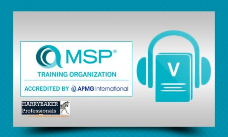 MSP Foundation Online Training and Exam