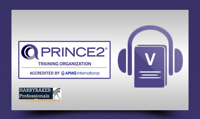 PRINCE2 Foundation and Practitioner Online Training and Exam