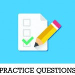 ITIL Foundation Practice Questions | Exam preparatory tool