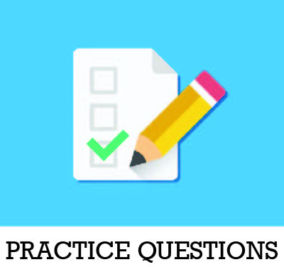 practice questions It is extremely important to check headphone volume during the exam day tutorial  once the headphone is confirmed to be functioning properly, the remainder of.