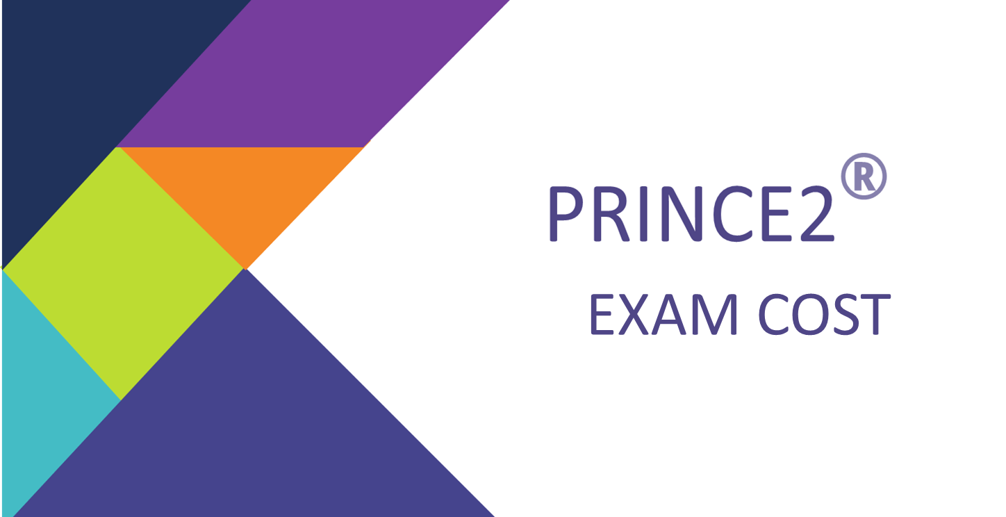 Prince2 exam cost prince2 foundation and practitioner certifications prince2 exam cost 1betcityfo Choice Image