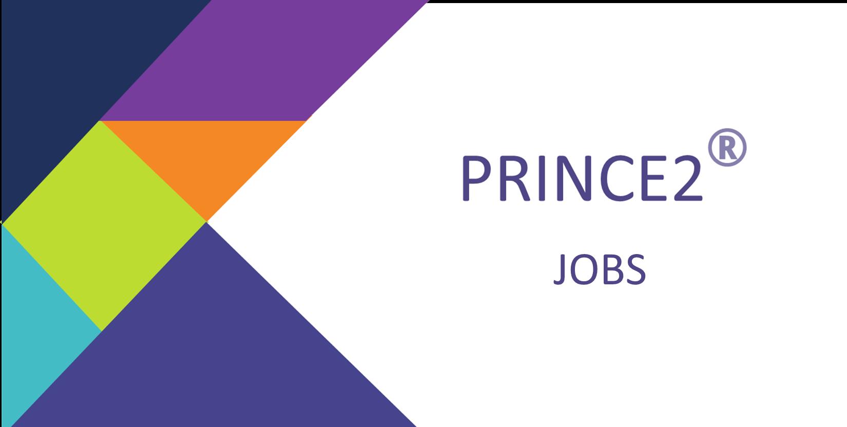 Prince2 jobs certifycheap international prince2 jobs xflitez Choice Image