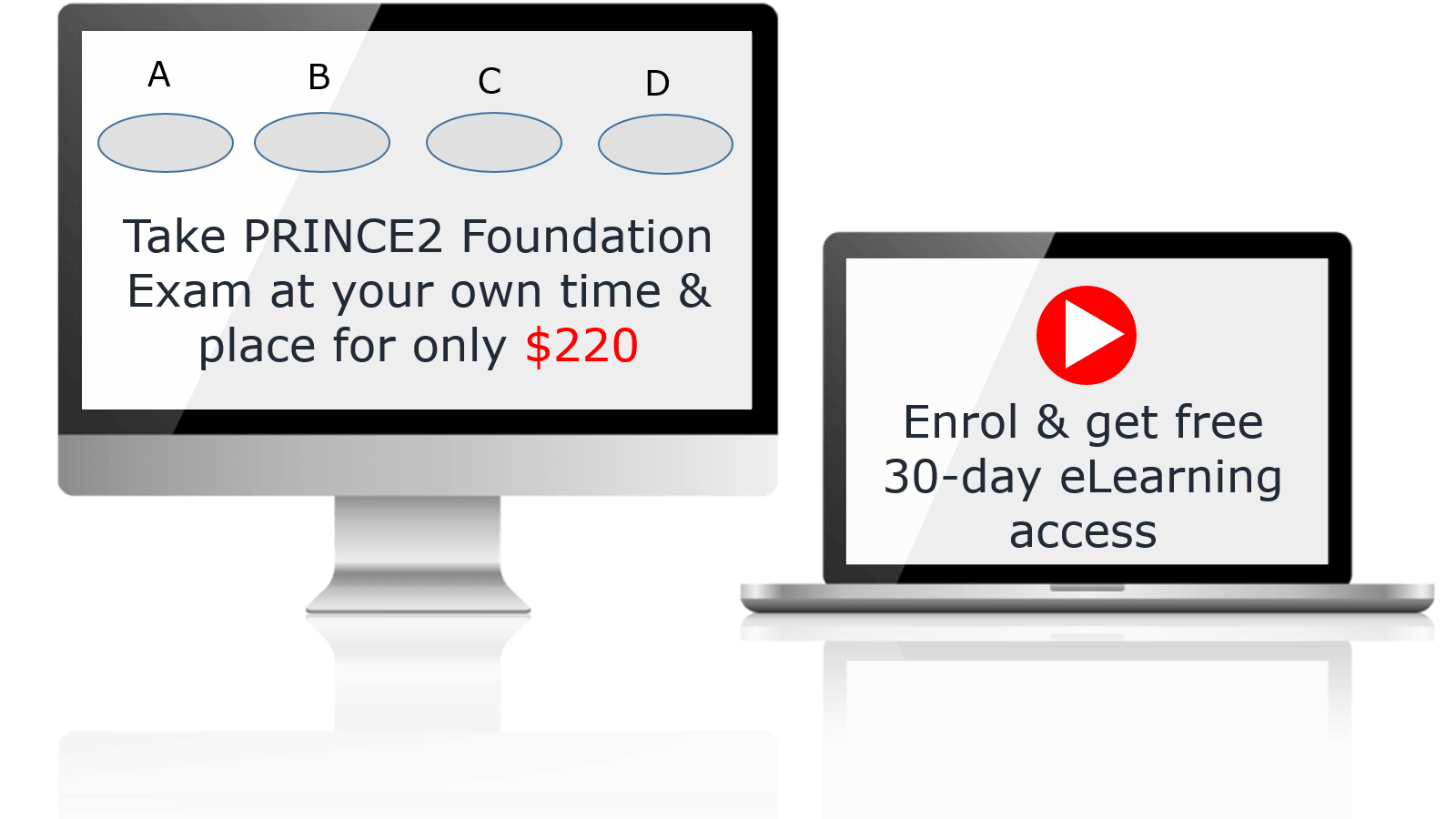 Prince2 exam cost prince2 foundation and practitioner certifications do you want to know anything about prince2 1betcityfo Choice Image