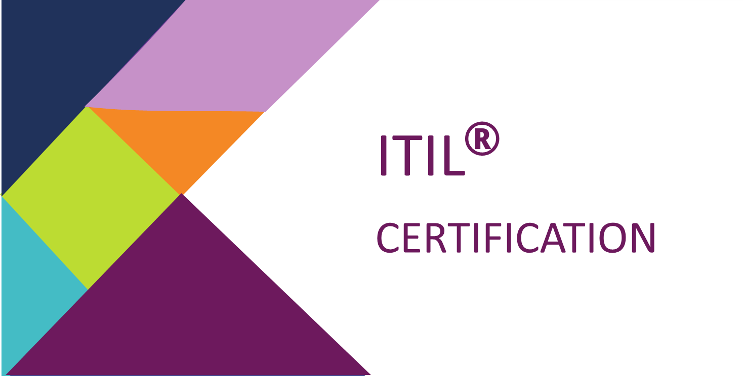 Itil certification itil foundation itil practitioner itil itil certification 1betcityfo Gallery