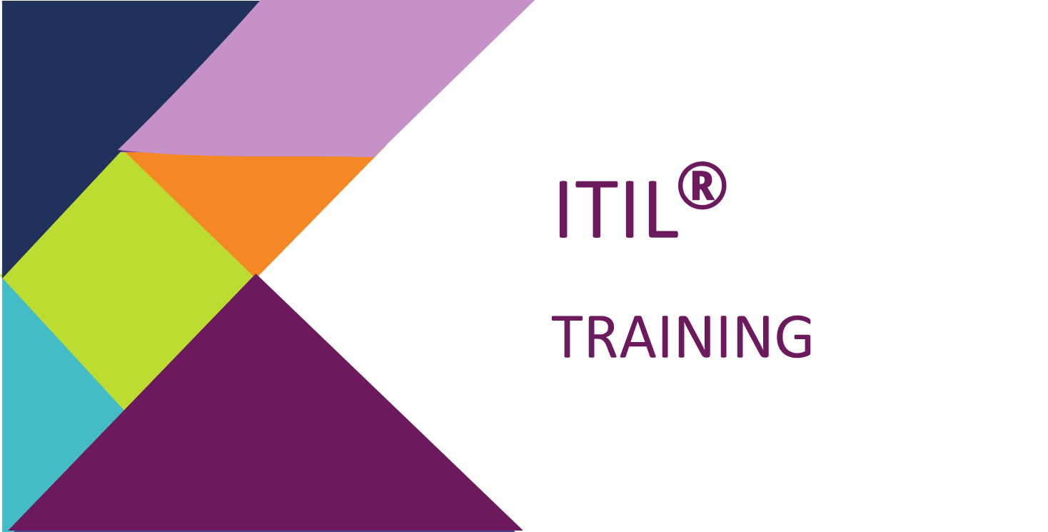 Itil training online itil training classroom itil training itil training xflitez Choice Image