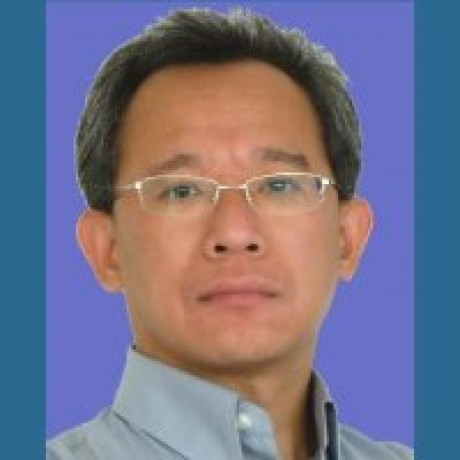 Profile photo of Cao Cuong