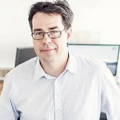 Profile photo of Jan Najvarek