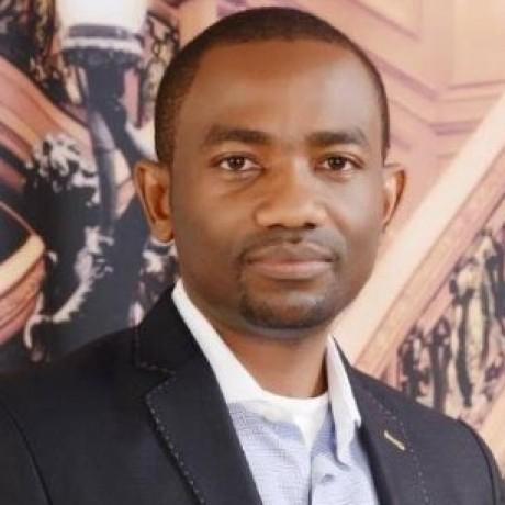 Profile picture of Uzodinma Ogbonna